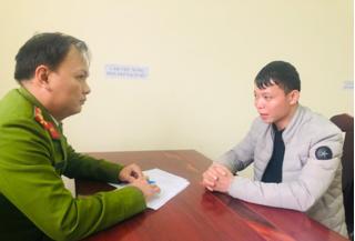 Lạng Sơn: Bắt giam người chồng... hiếp dâm vợ