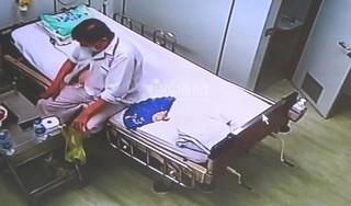 Việt kiều Mỹ nhiễm corona ở TP.HCM sẽ xuất viện vào ngày mai