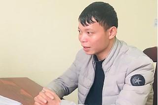 Vụ chồng ép vợ quan hệ ở Lạng Sơn: Có phạm tội hiếp dâm?