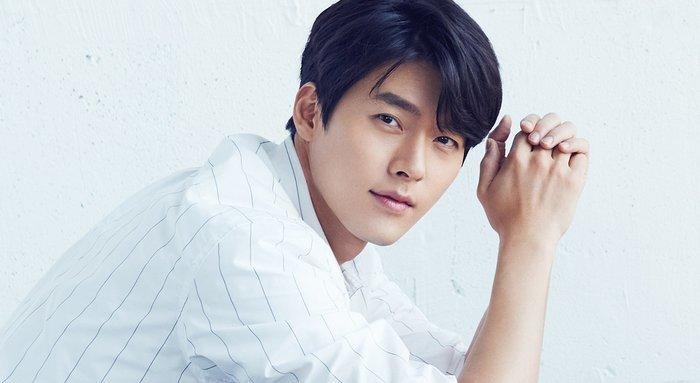 Đồng nghiệp tiết lộ Hyun Bin đối xử với Son Ye Jin sau hậu trường Hạ cánh nơi anh