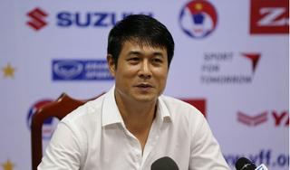 Chủ tịch Hữu Thắng tiết lộ lý do 'bom tấn' Lee Nguyễn đổ bể vào phút cuối