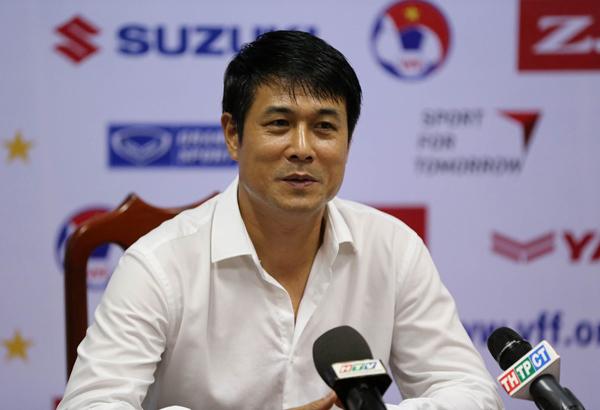 Lý do Lee Nguyễn không về Việt Nam thi đấu