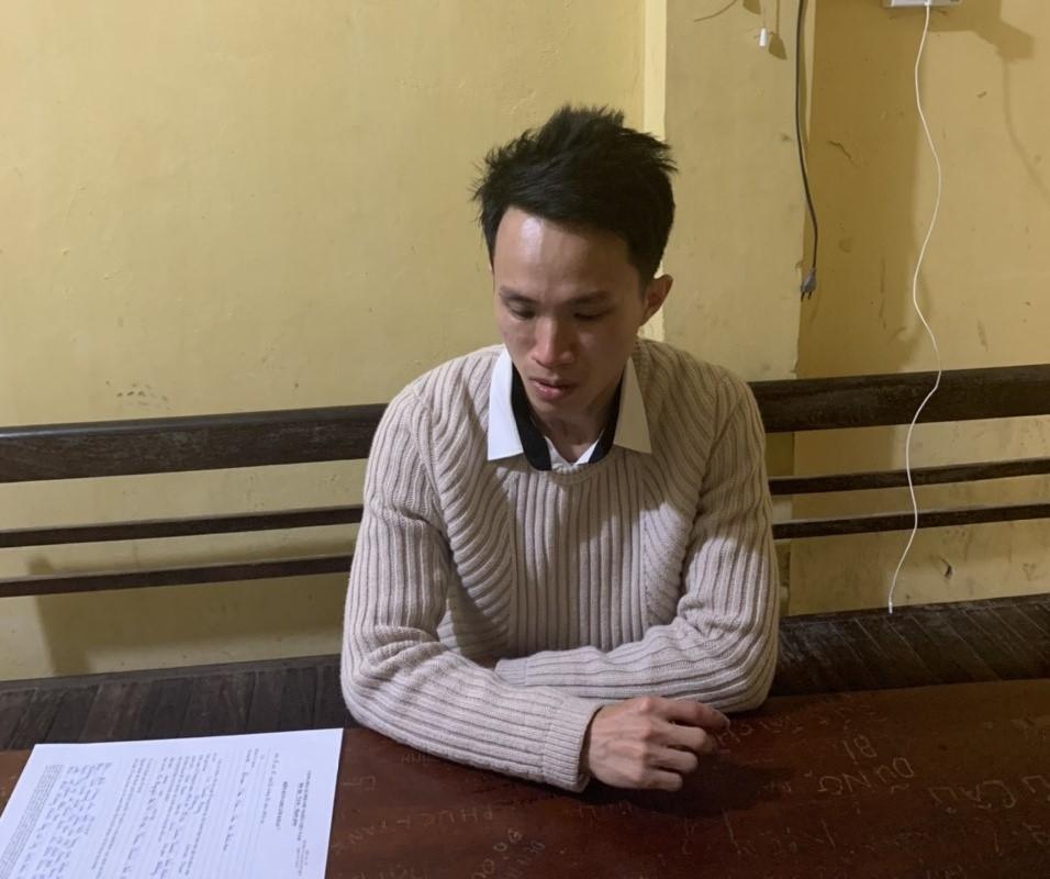Bắt được cháu ruột sát hại nữ giáo viên rồi cướp tài sản ở Bắc Ninh