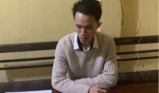 Bắt được hung thủ sát hại nữ giáo viên về hưu ở Bắc Ninh