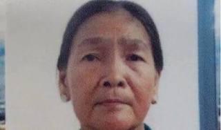 Osin trộm 40 cây vàng của chủ bị bắt sau 28 năm bỏ trốn