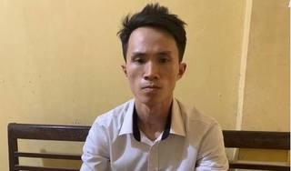 Tin mới nhất vụ nữ giáo viên về hưu bị cháu sát hại ở Bắc Ninh