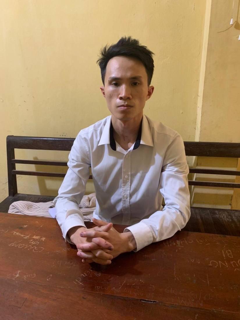Khởi tố kẻ sát hại nữ giáo viên về hưu ở Bắc Ninh