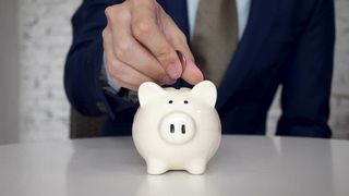 4 điều cần thực hiện nếu muốn làm giàu vào năm 2020