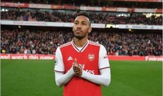 Top Vua phá lưới Premier League: Bất ngờ với cái tên dẫn đầu