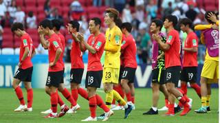 Bóng đá Hàn Quốc ảnh hưởng nặng bởi Covid-19