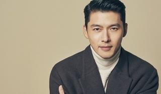 Hyun Bin và đoàn phim bị cấm nhập cảnh ở Jordan vì dịch Covid-19
