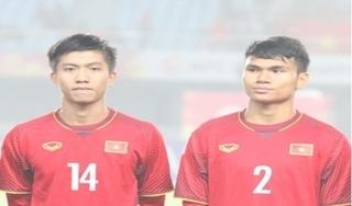 Đội tuyển Việt Nam nguy cơ mất thêm cầu thủ ở trận gặp Malaysia