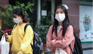 Thêm 1 ca nghi nhiễm Covid-19 tại quận Nam Từ Liêm, Hà Nội