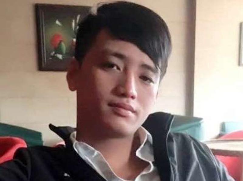 Bắt nhân viên quán dùng súng bắn chết người ở cửa khẩu Lạng Sơn