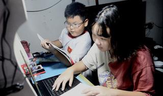 TP.HCM lý giải vì sao đề xuất cho học sinh nghỉ học đến tháng 3