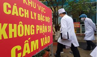 CDC Mỹ đưa Việt Nam ra khỏi danh sách các nước có nguy cơ lây nhiễm Covid-19