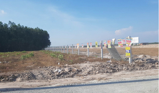Kim Oanh Group huy động vốn trái phép tại hàng loạt dự án ở Đồng Nai?