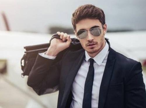 Lý giải 5 lý do vì sao đàn ông thời nay không muốn lấy vợ sớm3