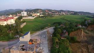 Lạng Sơn: Một DN nhỏ thực hiện hàng loạt dự án 'khủng', có gì bất thường?