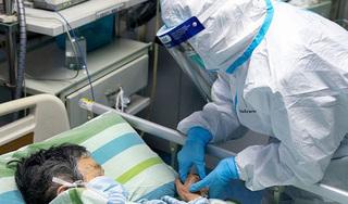Bác sĩ Trung Quốc đối phó với người không chịu cách ly như thế nào?