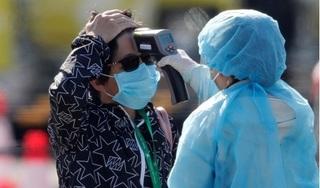 Nóng: Phát hiện một trường hợp đã khỏi lại nhiễm corona sau khi xuất viện