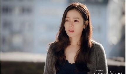 Son Ye Jin 'Hạ cánh nơi anh' quyên góp gần 85.000 USD cho quê nhà Daegu