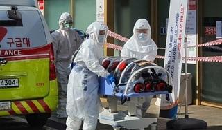 Số ca nhiễm virus Covid-19 tại Ý lên 650 người, 17 ca tử vong