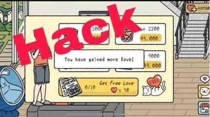 Cách hack game Adorable Home kiếm nhiều tim nhanh và đơn giản