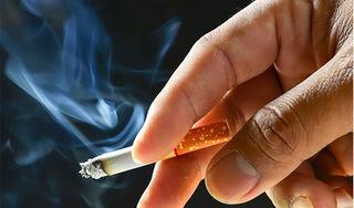 Hút thuốc có khiến mắc Covid-19 nặng hơn?