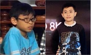 Hai bé trai ở Nghệ An 'mất tích' được tìm thấy tại Huế