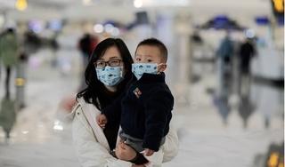 Chuyên gia Mỹ: Trẻ em có thể ít ảnh hưởng, nhưng sẽ mang virus corona khá lâu