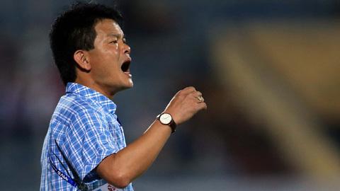 Nam Định tiết lộ mục tiêu ở V-League 2020, tiết lộ khả năng có ngoại binh 'khủng'