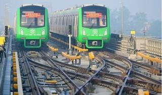 Giám đốc dự án đường sắt Cát Linh - Hà Đông bị cách ly để phòng Covid -19