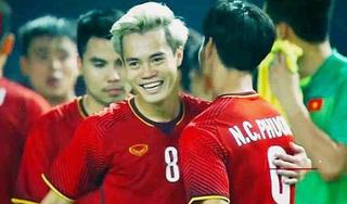 Đại diện La Liga muốn đưa cầu thủ Việt Nam sang Tây Ban Nha thi đấu