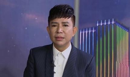 Long Nhật tiết lộ 'sốc' chuyện tự tạo scandal để nổi tiếng và con trai bị nghi là con hoang