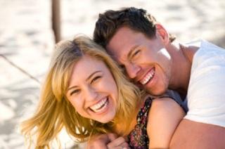 Bí quyết giữ lửa hôn nhân bằng quy tắc 2 - 2 - 2