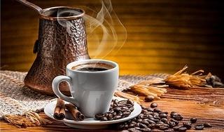 Giá cà phê hôm nay 2/3: Tây Nguyên dao động từ 31.100 – 31.500 đồng/kg