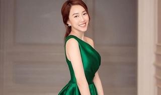 Huỳnh Hồng Loan bật mí 'gia tài' sau 5 năm bước vào nghề diễn
