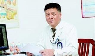 Giám đốc bệnh viện Trung ương Vũ Hán qua đời sau nhiều ngày nhiễm Covid-19