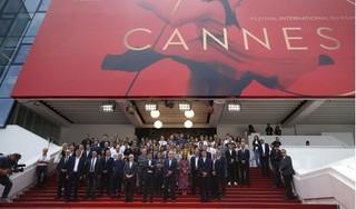 LHP Cannes 2020 có khả năng bị hoãn vì Covid-19
