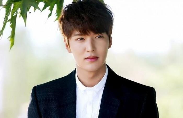 Lee Min Ho là sao Hàn quyên góp nhiều nhất để chống dịch Covid-19