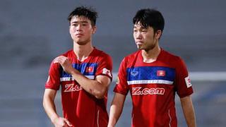 Báo Thái hả hê khi tuyển Việt Nam gặp khó khăn ở vòng loại World Cup