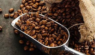 Giá cà phê hôm nay 5/3: Mở đầu phiên giao dịch đã giảm nhẹ