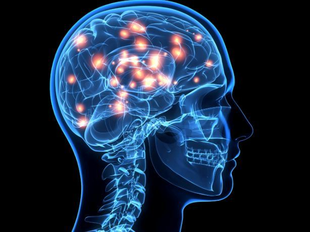 bị đau đầu uống thuốc giảm đau thường xuyên