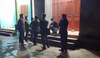 Hé lộ nguyên nhân chồng chém vợ tử vong rồi tự sát ở Tuyên Quang