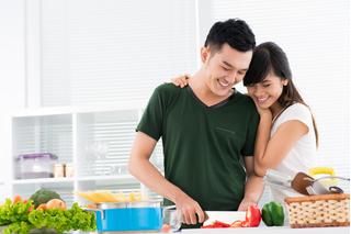 Gợi ý điểm hẹn hò lãng mạn mà siêu tiết kiệm dành cho cặp đôi ngày 8/3