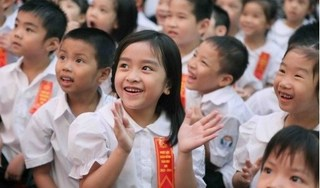 Hà Nội tiếp tục cho học sinh mầm non đến THCS nghỉ thêm 1 tuần đến hết 15/3