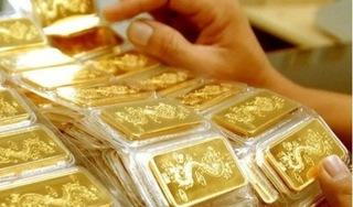 Giá vàng hôm nay 7/3: Đừng trên đỉnh cao, tiếp tục tăng