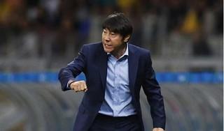 HLV Shin Tae Yong đã tìm ra điểm yếu chết người của các cầu thủ Indonesia