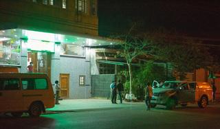 Bí thư tỉnh Quảng Trị nói gì về vụ lãnh đạo công ty điện gió 'tráo' nhân viên đi cách ly thay?